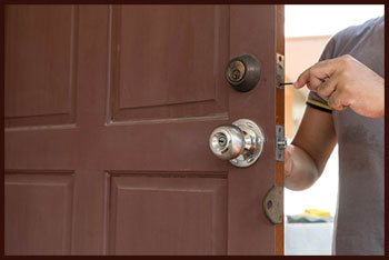 Glastonbury CT Locksmith Store Glastonbury, CT 860-322-2651